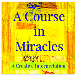 Emotional Healing with ACIM