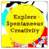 Explore Spontaneous Creativity-1