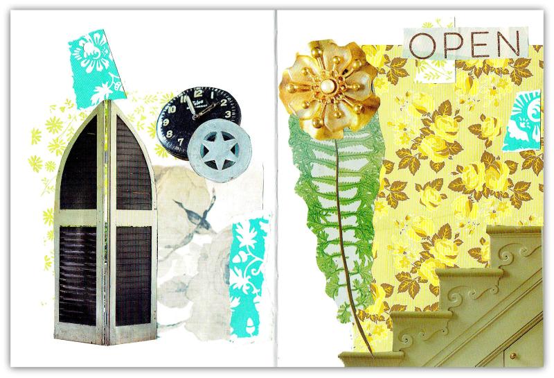 Open to Forgiveness - Shelley Klammer