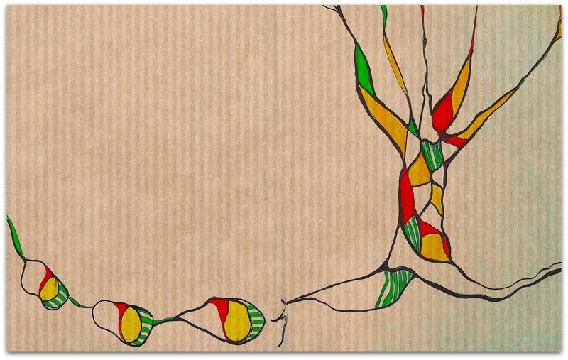 Free Tree -1