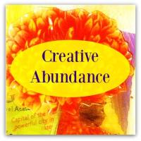 Creative Abundance-1