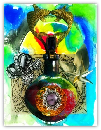 Creative Abundance - 2