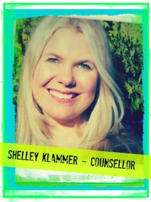 Shelley Klammer - 5