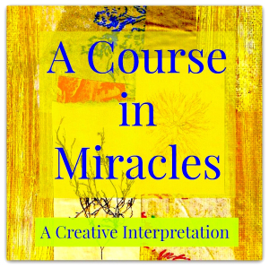 ACIM - A Creative Interpretation
