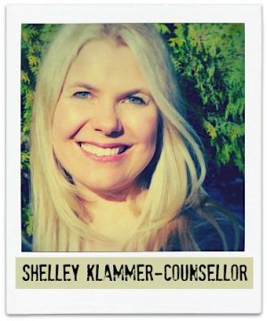 Shelley Klammer - Profile - 1