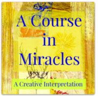 A Course in Miracles for Emotional Healing