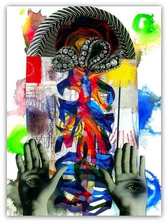 Creative Abundance - 1
