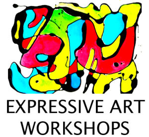100 art therapy exercises the updated and improved list expressive 1 solutioingenieria Image collections