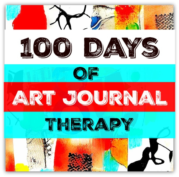 Self Expression Therapy Activities Expressive Art Inspirations