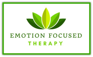 Emotion Focused Therapy - Shelley Klammer