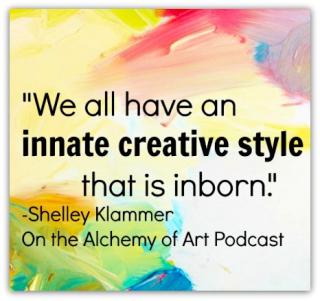 Podcast-Addie Addie Hirschten-Shelley Klammer