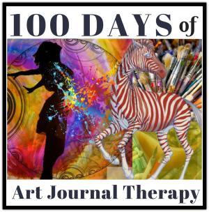 * 100 Days