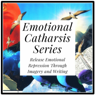 Escrevendo para a Catarse Emocional
