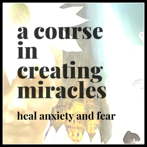 A coursein miraclesforemotionalhealing