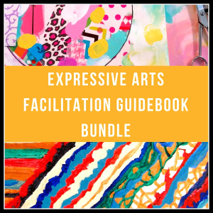 ***Facilitation Bundle