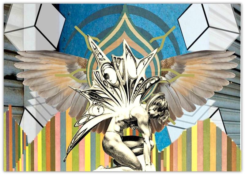 Wing Power - Shelley Klammer (1)