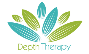 Depth Therapy - Online