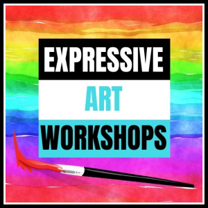 ExpressiveArtWorkshops-Watercolour (1)