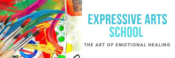 Expressive ArtsOnline School