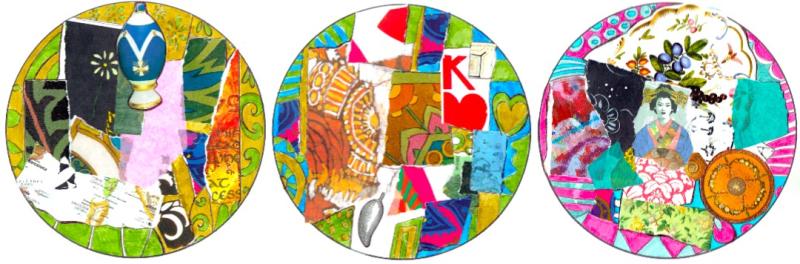 Art Bundles for Good - Mandala Course