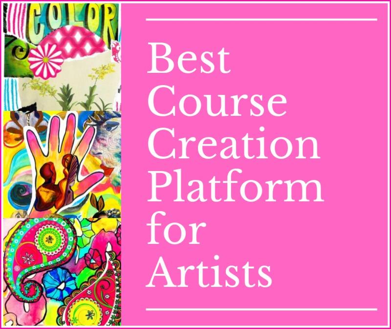 Best Course Creation Platform for Artists (1)