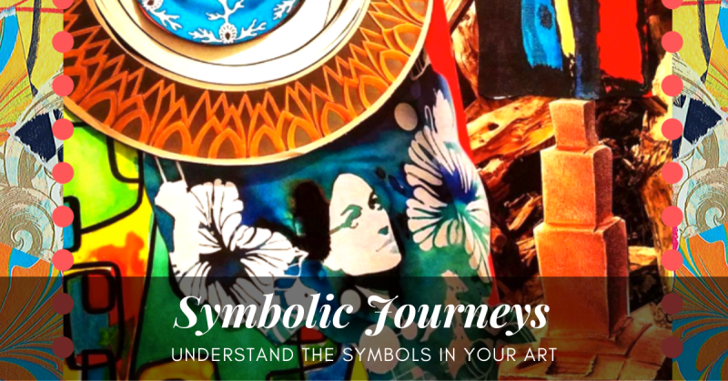 Symbolic Journeys Course