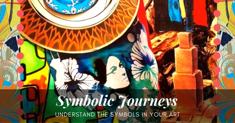 Symbolic Journeys Course