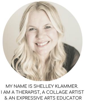 Shelley Bio