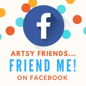Artsy Friends (1) copy