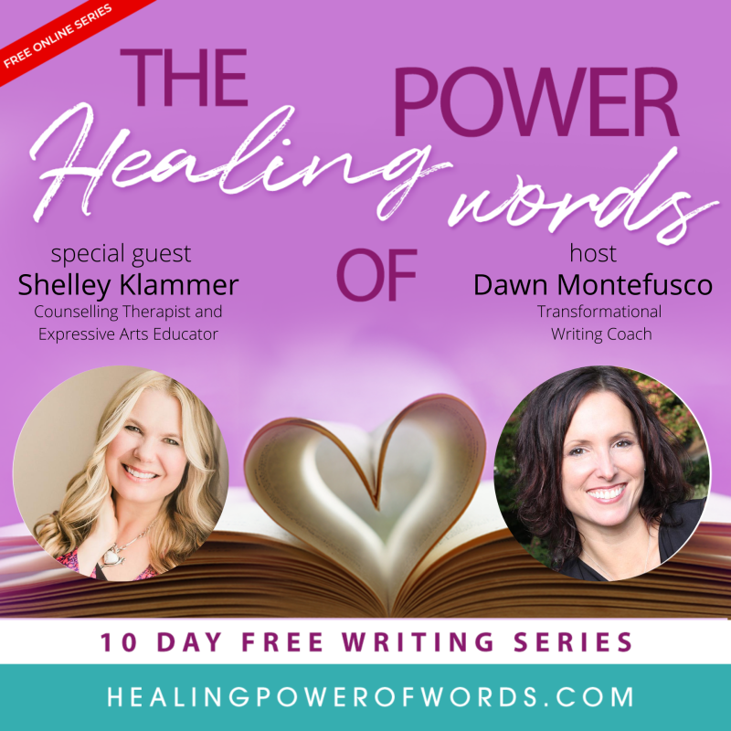 Shelley-Klammer-Healing-Power-Of-Words