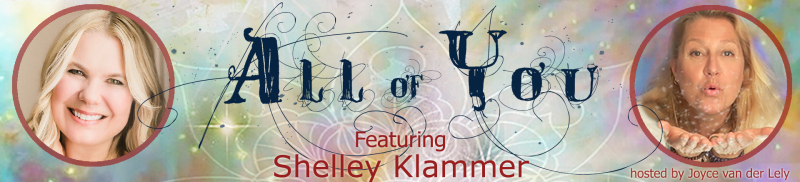 Speaker Page Banner Shelley-Klammer