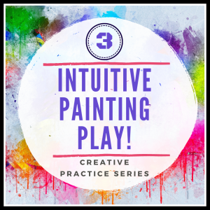 Intuitive Painting Play! (1)